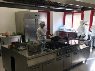 La ex provincia di carbonia iglesias ha sfornato le - Liquidazione cucine ...